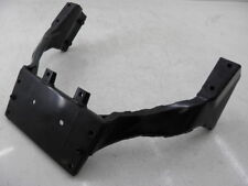 BOUCLE CADRE ARRIERE - HONDA FES FORESIGHT 250 (1997 - 2002)