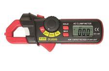 Di log dl6505 Mini Clamp Meter