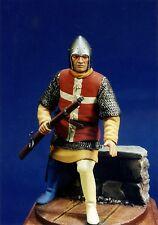 Soldato Savoiardo 1475 (091)
