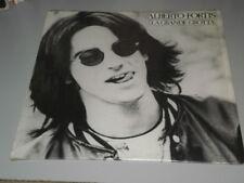 ALBERTO FORTIS - LA GRANDE GROTTA - 1981 - MINT - LP - PHILIPS RECORDS - OIS -