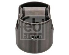 FEBI Stößel Hochdruckpumpe für  BMW VW AUDI 3087075