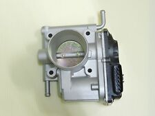 NEW Genuine Original OEM MAZDA 2 DE Sport 1.5 THROTTLE BODY 2004-2014