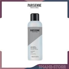 Parisienne Solvente per Smalto da Unghie Classico senza Acetone 1000ml