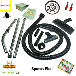 Spare Parts Accessories For Numatic Henry Hetty James Vacuum Cleaner Hoover