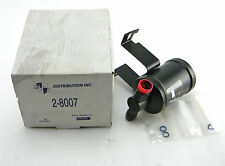 NEW SPI 2-8007 33566 A/C RECEIVER DRIER - ACCUMULATOR/ DRIER ASSY MADE IN USA