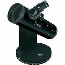National Geographic Telescopes