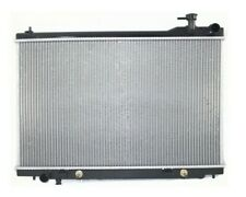Wasserkühler Motorkühler für INFINITI FX35 2003-2008