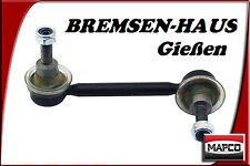 2x Koppelstange verstärkt (HD) vorne Opel Movano  Bj 98-10  alle