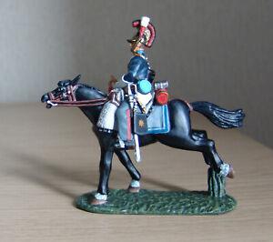 Frontline RHG. 5 - British Royal Horse Guards Trumpeter