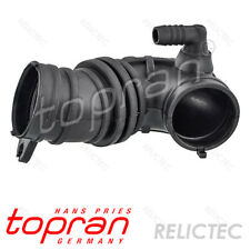 Air Filter Intake Hose Pipe Vauxhall Opel:ASTRA Mk III 3,ASTRA F,VECTRA 836791