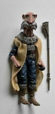 "Star Wars Hasbro 3,75"": TVC Saelt-Marae (Yak Face) - The Vintage Collection"