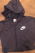 Nike Nylon Activewear for Women