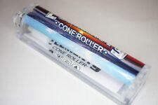 Elements 110mm Drehmaschine konisch für lange Zigaretten Drehhilfe Cone Roller