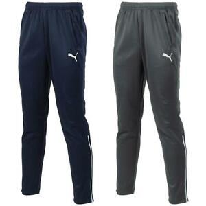 Puma Training ENTRY Hose Kinder Trainingshose Jogginghose Sporthose