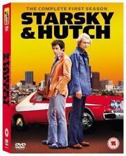 Películas en DVD y Blu-ray sin marca DVD: 5 DVD
