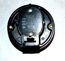 Choke Thermostat CHEVROLET CHEVETTE 1977-1978 PONTIAC ACADIAN 1977-1978 1ME 1BBL
