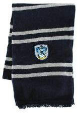 Deluxe Ravenclaw Harry Potter Scarf