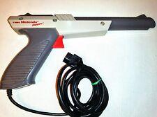 Vintage 1985 Nintendo Zapper- Excellent!