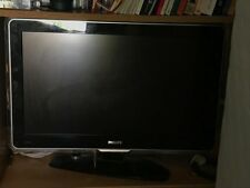 LCD Fernsehr Philips 32 Zoll Ambilight, guter Zustand, mit Universal Fernbedie.