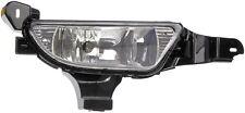 Fog Light Right Dorman 923-812 fits 05-07 Ford Five Hundred