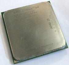 AMD Athlon64 3500+ 2.2Ghz Socket 939 CPU       - CLEARANCE  -    [F02]