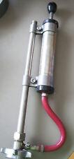Hoff-Stevens Keg Pump