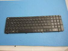 Tastatur für HP G72-b20SG series