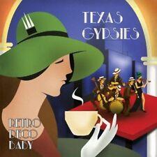 CD de musique rétro pour Jazz