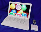 "MacBook 13"" BIG SUR Laptop 2.26GHz C2D upto 1TB + 8GB +UPDATED 2020 MAC Software"