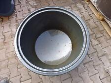 Schlachtkessel/Schlachtekessel/Wurstkessel/Waschkessel Einsatz ( 150 L )