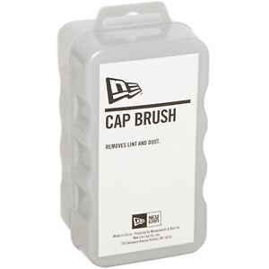 New Era Baseball Cap Hat Professional Cleaning Brush
