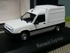 1/43 Norev Renault Express 1995 weiß 514001