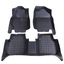 car mats For Honda CRV CR-V Floor Mats Auto Mats carpets rugs mats feet mats
