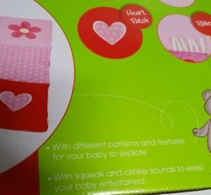PLAY MAT FOR BABIES/ BABY MAT/ PLAY MAT FOR ANY SEASON AND OCCASION ON SALE NOW