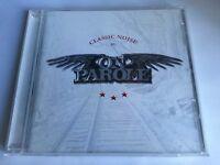 ON PAROLE - Classic Noise | CD new | Motörhead The Awesome Machine lemmy punk