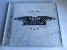 Classic Noise von On Parole (2006)