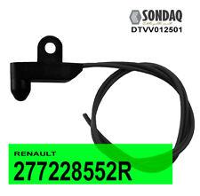RENAULT 277228552R Sonde température extérieure Capteur air exterieur