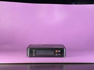 Teradek VidiU Pro 4G Streaming H.264 Encoder YouTube Twitch Facebook