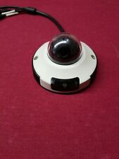 """2MP 1080P IP Camera with H.264 Video Compression, 1/3"""" CMOS, 3.6mm Fixed Lens"""