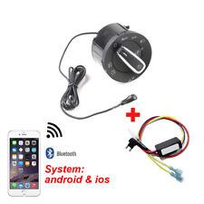 AUTO Headlight Switch Light Sensor C/L Home Module For VW Golf Jetta 5 6 Tiguan