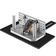 Vevor Belt Grinder Knife Angle Grinding Jig 7 34 With Tool Holder Regular