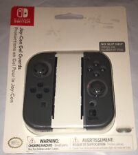 PDP Nintendo Switch JOY CONDIZIONATA GEL GUARDIE NO scivolare impugnatura gioco