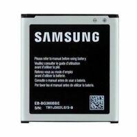 🔋Battery BG360BBE Bateria Samsung Galaxy Core Prime G360 Original Garantia