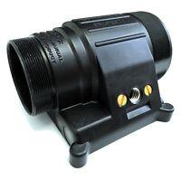 AN/PVS-14 Night Vision Monocular Upper Battery Housing PN A3256341, NOS Mil-Spec