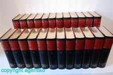 Brockhaus ENZYKLOPÄDIE 20.Auflage 24 Bände * NP 2.796€ * SCHNÄPPCHENPREIS