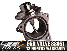VALVOLA EGR per VW BORA GOLF JETTA LUPO NEW BEETLE PASSAT POLO TOURAN/88051/