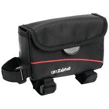 Zefal Z Light Front Pack - Top Tube Mount Bike Bag