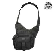 5.11 TACTICAL PUSH PACK 56037 / BLACK 019 * NEW *