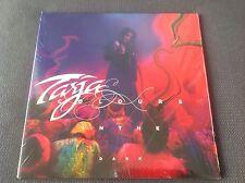 "Tarja ""Colours in the dark"", Multi Coloured Splatter Vinyl, Lp, Lmtd, Nightwish"