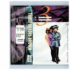 Cintas y casetes de música de Queen